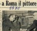 Igino Stella premiato a Roma