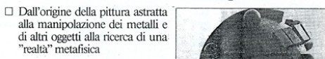 """""""Il Messaggero"""" 15 Maggio 1992"""